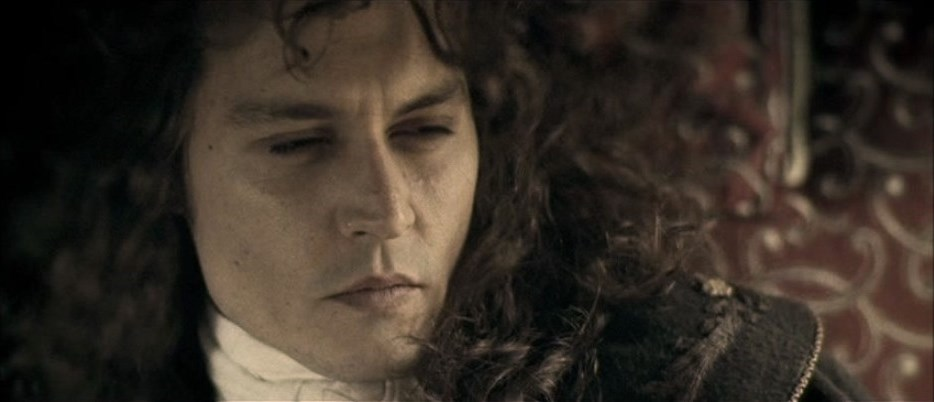 a review of the libertine a movie by laurence dunmore Critic reviews for the libertine  the bilious murk of first-time director laurence  dunmore's film is a sad picture of  march 10, 2006 | rating: 2/4 | full review.