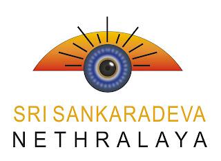 Sri Sankaradeva Nethralaya Guwahati Recruitment 2019