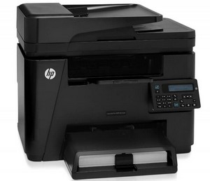 hp-laserjet-pro-mfp-m129a-printer