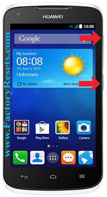 Hard-Reset-Huawei-Ascend-Y540