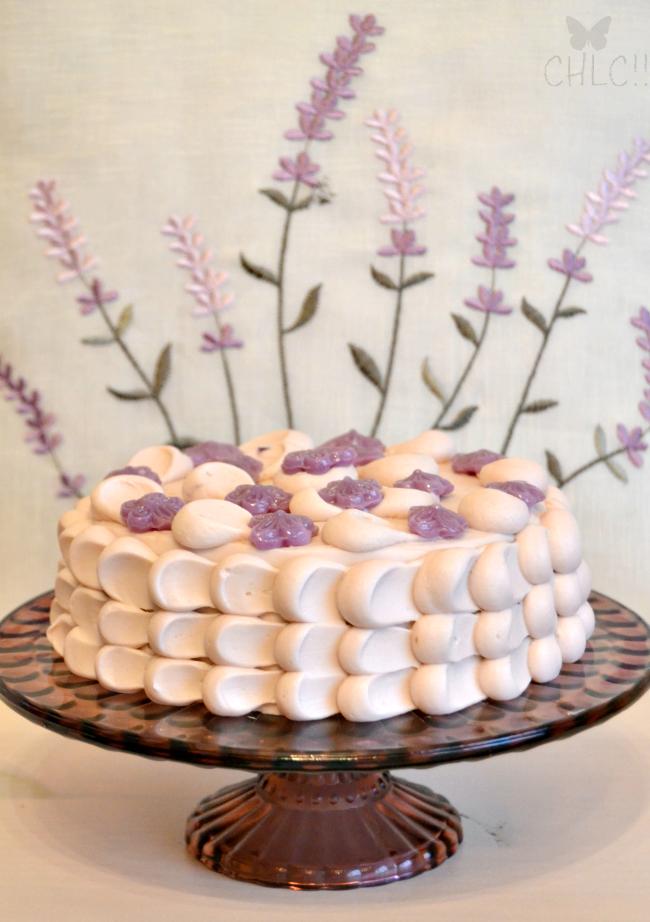 receta-con-pasta-de-violetas-home-chef