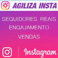 https://app.monetizze.com.br/r/AUV106170