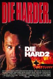 Watch Die Hard 2 Online Free 1990 Putlocker