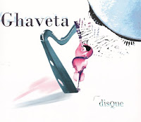 http://musicaengalego.blogspot.com.es/2014/04/ghaveta.html