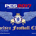 Graphic Menu Chelsea F.C For PES 2017 by Ez.Com7