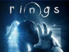 Rings 2017 Tamil Dubbed Movie Watch Online