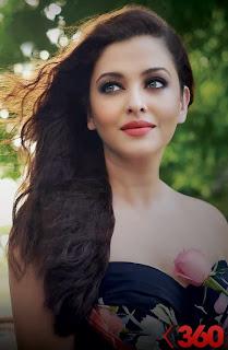 Real Bollywood Beauty
