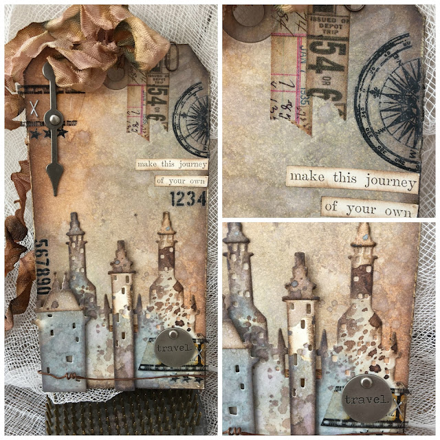 Inkypinkycraft i cant get enough of the film strip and mini attacher staples for that added detail malvernweather Image collections