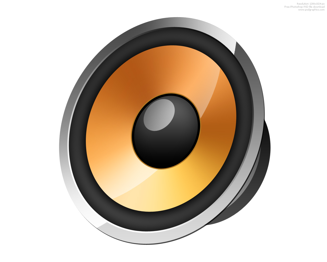 Wwe Wrestlers Profile SoundAudioSpeaker Symbols and