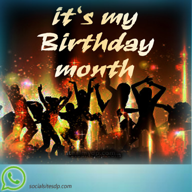 151 Best My Birthday Dp For Whatsapp Best Whatsapp Dp