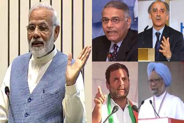 modi-prove-right-congress-prove-wrong-ease-of-doing-business