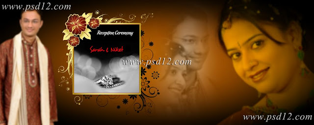 Professional wedding albums design for photographers