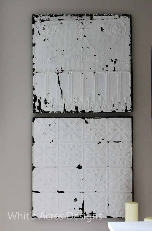 http://whitsacres.blogspot.ca/2015/11/large-scale-art-on-cheap.html