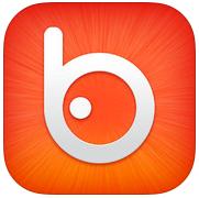Download Badoo