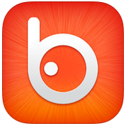 Download Badoo