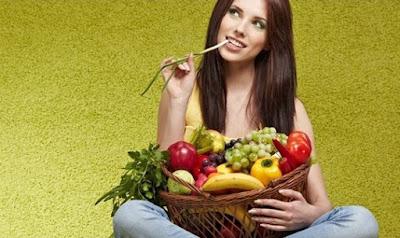 5 Makanan yang Baik untuk Bantu Sembuhkan Kanker