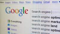 Cara Menggunakan Mesin Pencari Google Secara Optimal