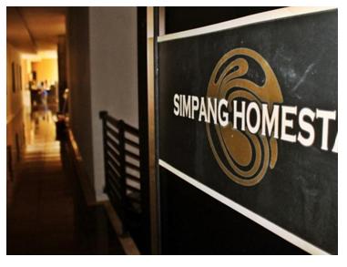 Daftar Hotel Murah Untuk Backpacker Di Kota Malang