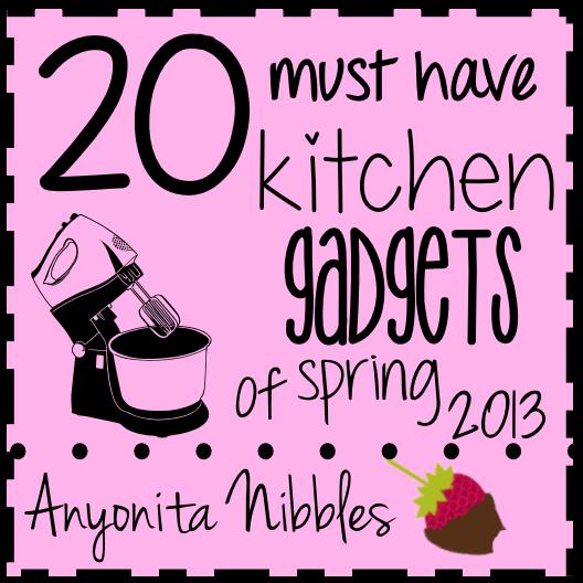 2013 Best Kitchen Gadgets Breakfast Made Easy 7 Must Have Kitchen