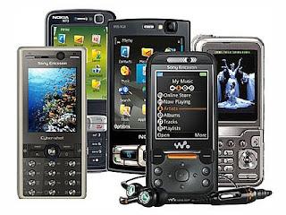 Buy Cell Phones