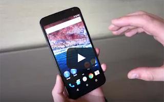 نظام الأندرويد الأحدث من غووغل Android M