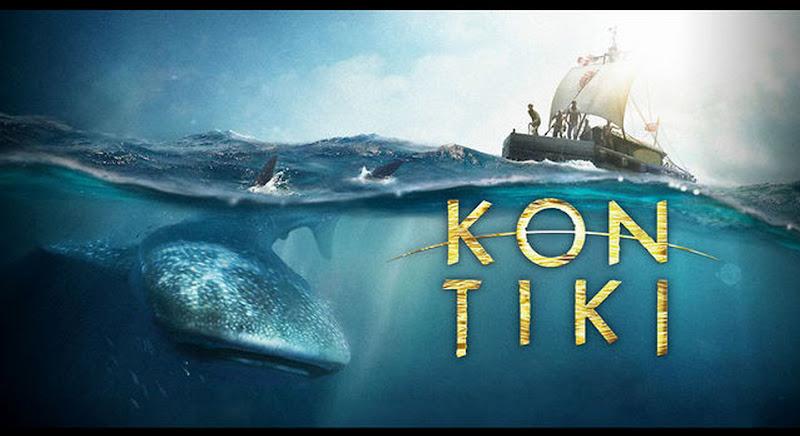 tiburon ballena en el cine