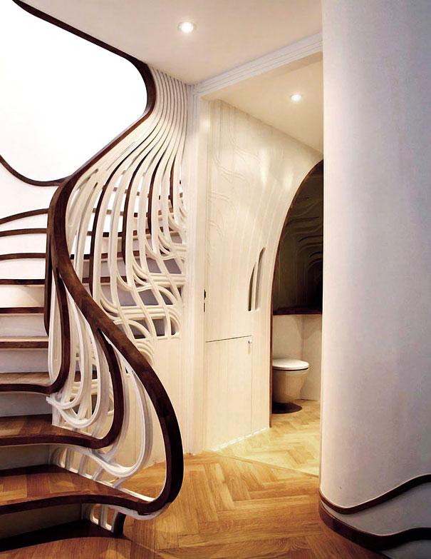 https://3.bp.blogspot.com/-WyURTpBk8Yw/WJxEq9Mc5XI/AAAAAAAACoA/L-BkUK3nSp0iGCJ4jUsqBzxBNvBhBPGeACLcB/s1600/creative-staircase-designs-2-1.jpg