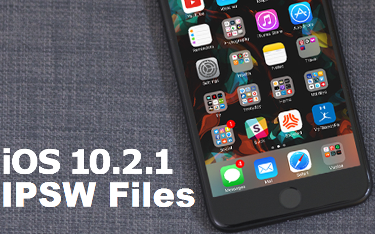 Download-iOS-10.2.1-IPSW-Direct-Links