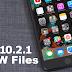 Download iOS 10.2.1 .IPSW Files for Offline Installation on iPhone, iPad & iPod - Direct Links