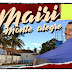MAIRI / Piu 'Mairi Monte Alegre' morre de infarto fulminante na cidade de Mairi
