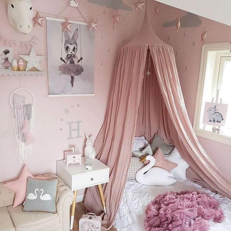 breathtaking romantic bedroom decorating ideas | Breathtaking 30 Ideas for Teenage Girls Bedroom Design ...