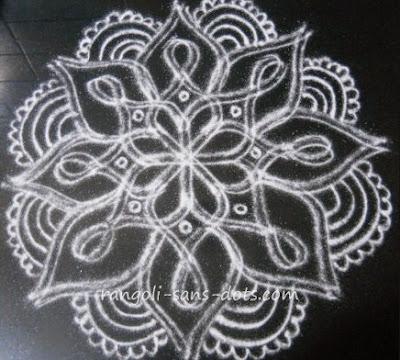 plain-white-rangoli-1.jpg
