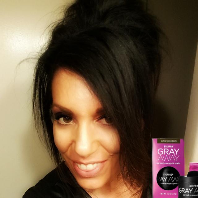 Hair Color Dye Custom Made For You Esalon