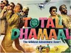 Total Dhamaal full HD  (2019) movie-masti.tk