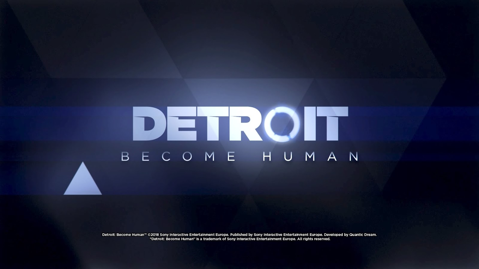 Top 5 Heartbreaking Choices in Detroit: Become Human