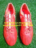 http://kasutbolacun.blogspot.my/2018/05/adidas-adizero-f50-sg_13.html
