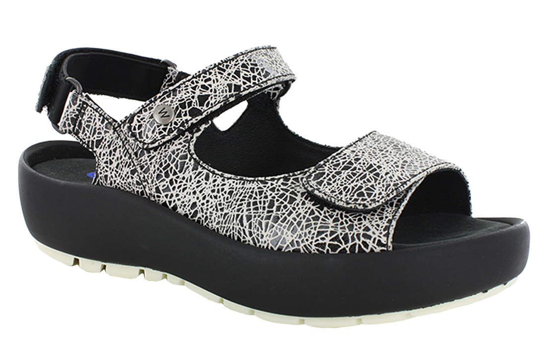 Podiatry Shoe Review Top 30 Comfortable Sandals For