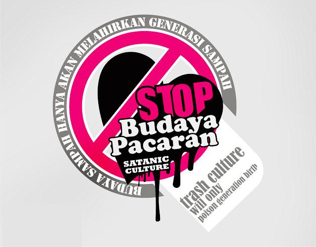 http://3.bp.blogspot.com/-Wy_ZM2PsX38/UfdaVnRexOI/AAAAAAAAoDU/Jc2itp5lRU4/s1600/pacaran-the-stanic-culture.jpg