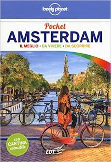 Amsterdam. Con Cartina PDF