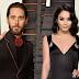 """VIDEO SUBT.: Celebridades elogian actuación de Lady Gaga en los """"Oscars 2016"""""""