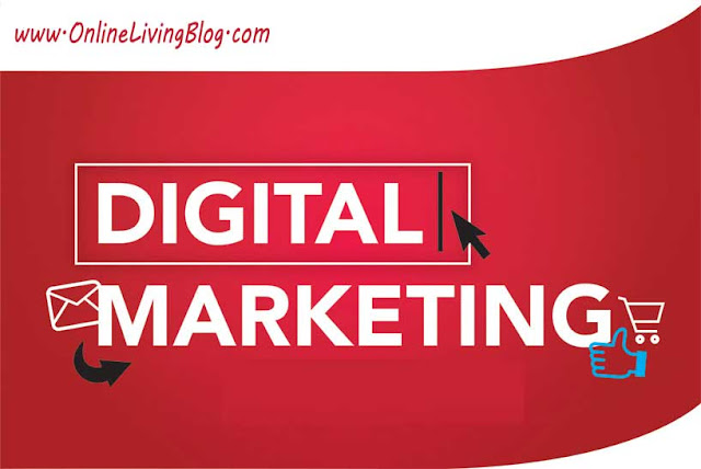 10 Keys to a Successful Digital Marketing Strategy
