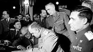 72 χρόνια από την 9η Μάη του 1945