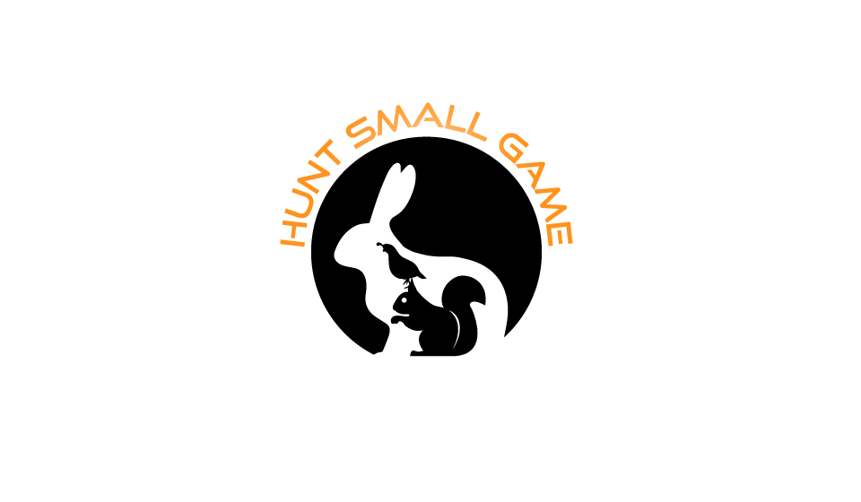 Hunt Small Game