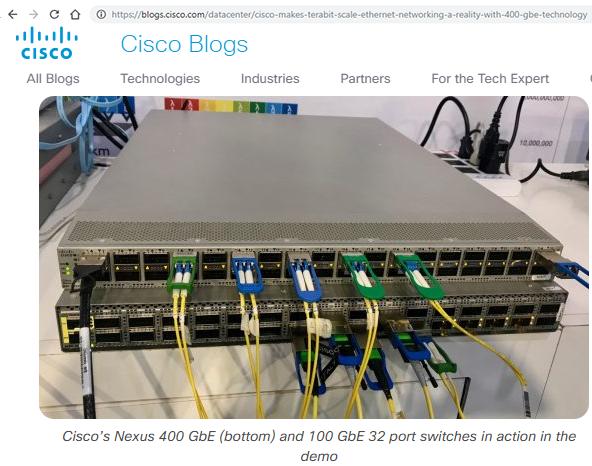 Cisco Duo Demo