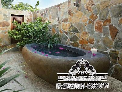 Bathup Batu Kali
