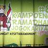 Khasnya Ramadhan di Kota Jogja