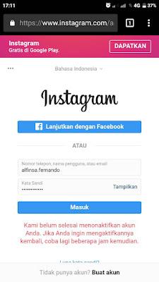 Cara-menghapus-akun-instagram-sementara-dan-permanen-terbaru