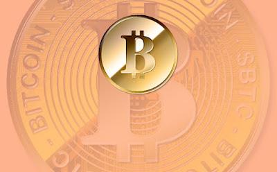 ビットコイン(Bitcoin / $BTC)