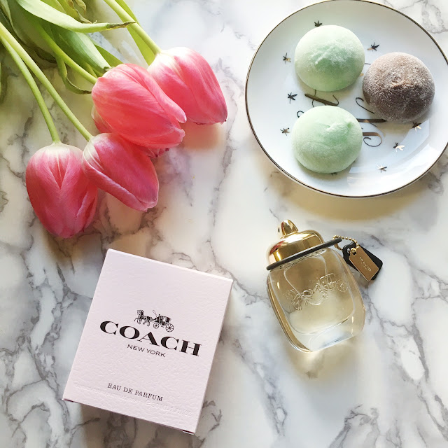 Coach-The-Fragrance-5-easy-ways-boost-confidence