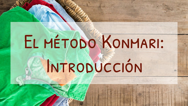 metodo-konmari-descargable-gratis